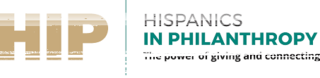 Hispanics in Philanthropy